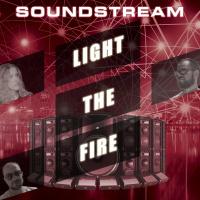 Soundstream Light the Fire