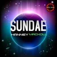 Hanney Mackoll Sundae