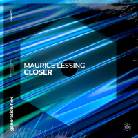 Maurice Lessing Closer