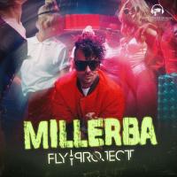 Fly Project Millerba