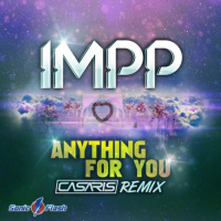 Impp Anything For You