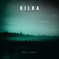Dilba I Remember U