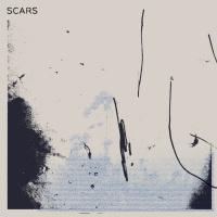 Hazey Eyes Feat Yoke Lore Scars