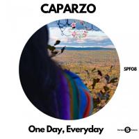 Caparzo One Day, Everyday