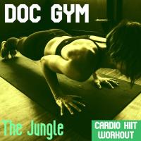 Doc Gym The Jungle