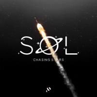 Sol Chasing Stars