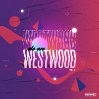 VA We Are Westwood Vol 2