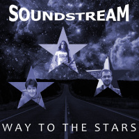 Soundstream Way To The Stars