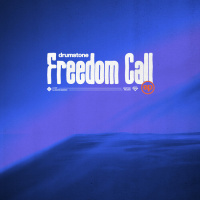Drumstone Freedom Call