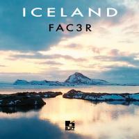 Fac3r Iceland