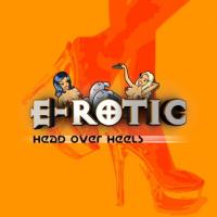 E-Rotic Head Over Heels