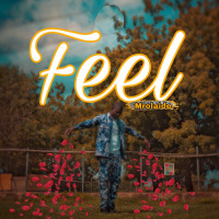 Mrolaide Feel