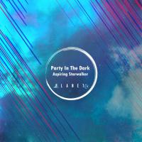 Party In The Dark Aspiring Starwalker