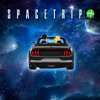 M Luca Spacetrip