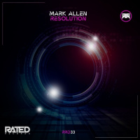 Mark Allen Resolution