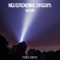 Nagha Nagha Neverending Dream