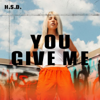 H.S.D. You Give Me