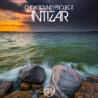 Dada Sound Project Intizar