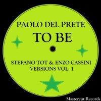 Paolo Del Prete To Be
