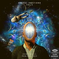 Home Shell Digital Emotions Vol 2