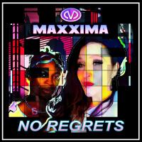 Maxxima No Regrets