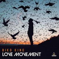 Biko King Love Movement