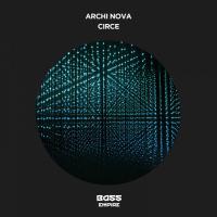 Archi Nova Circe