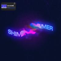 Thykier Shimmer EP