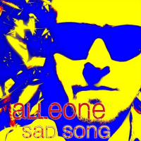 Alleone Sad Song