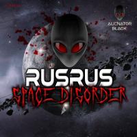 Rusrus Space Disorder