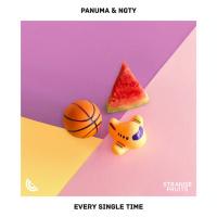 Panuma, Ngty Every Single Time