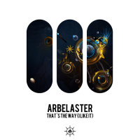 Arbelaster That\'s The Way