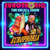 Eurotronic Europhoria