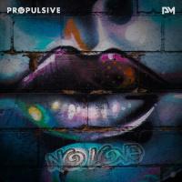Propulsive No Love