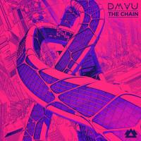 Dmvu The Chain