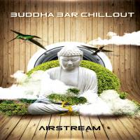 Buddha Bar Chillout Airstream
