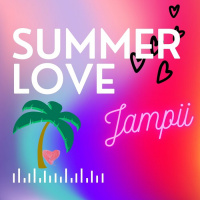 Jampii Summer Love