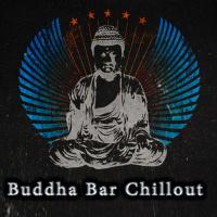 Buddha Bar Chillout Daydream