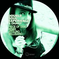 Double Soul Experience & Dhany Piece Of Gold