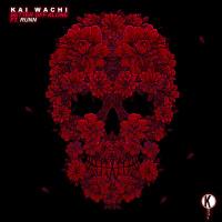 Kai Wachi, Runn Better Off Alone