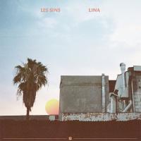 Les Sins Lina