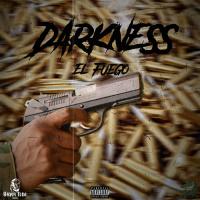 El Fuego Darkness