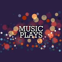 Pippo Gallina Music Plays
