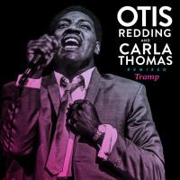 Otis Redding, Carla Thomas Tramp
