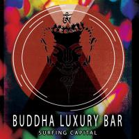 Buddha Luxury Bar Surfing Capital