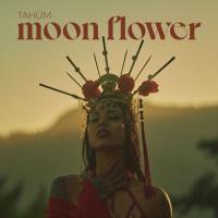 Tahum Moon Flower