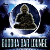 Buddha Bar Lounge First Love