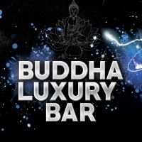 Buddha Luxury Bar Warriors Of The Light