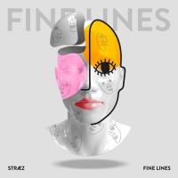 Straez Fine Lines