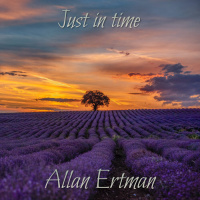 Allan Ertman Just In Time